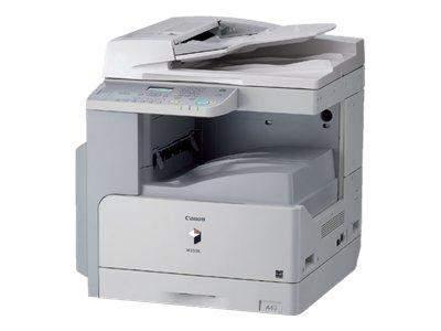 Canon-ir-2420l