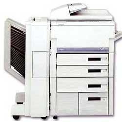 Mesin-Fotocopy-CANON-NP-6028-6030-6035