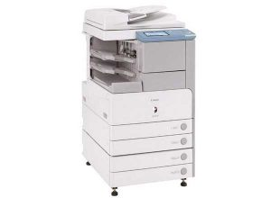 CANON iR3245