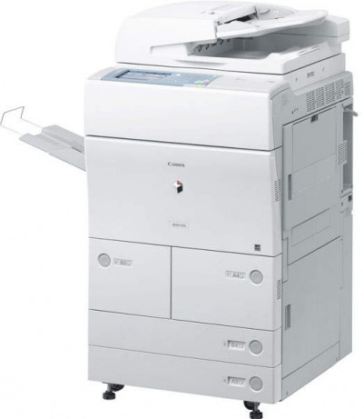 xerox photocopy machine price list