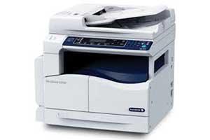 Xerox-s2420